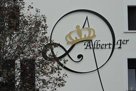 Brasserie Albert It